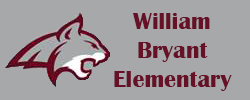 GTG Shops: William Bryant Elementary